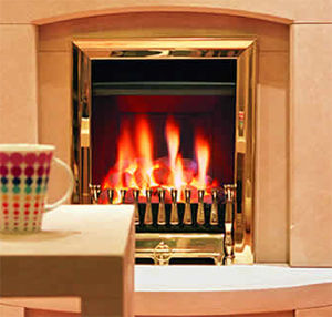 Cheltenham Gas Boiler And Fire Installation Repair And